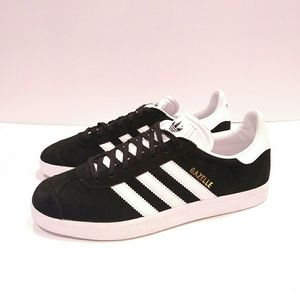 ADIDAS GAZELLE W ORIGINALS  mens sneakers size 9
